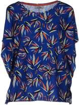 Cuplé T-shirts - Item 37991022