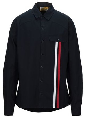 GEYM GO EAST YOUNG MAN Shirt