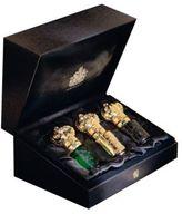 Clive Christian Perfume Set for Men
