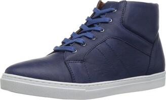 Vince Camuto Boys' GRADIE Sneaker