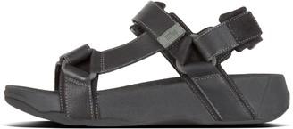FitFlop Ryker Back-Strap Sandals