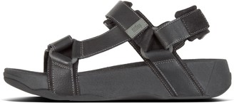 FitFlop Ryker Mens Back-Strap Sandals