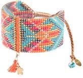 Mishky Bracelets - Item 50193125