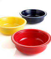 Fiesta 1 Quart Large Serving Bowl Collection