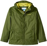 Columbia Kids - Watertighttm Jacket Boy's Jacket