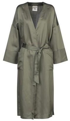 Semi-Couture SEMICOUTURE Overcoat