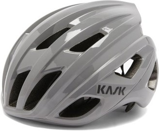 KASK Mojito3 Bike Helmet - Grey
