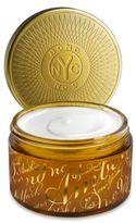 Bond No.9 New York Amber Cream/6.8 oz.