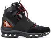Givenchy Trail Boot sneakers