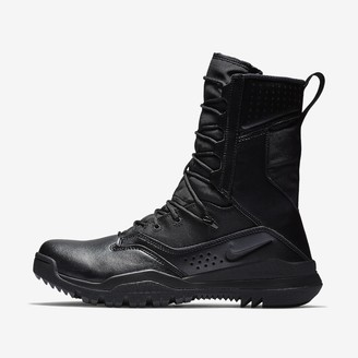 """Nike Tactical Boot SFB Field 2 8"""""""