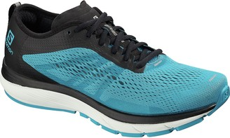 Salomon Sonic RA 2 Running Shoe - Men's