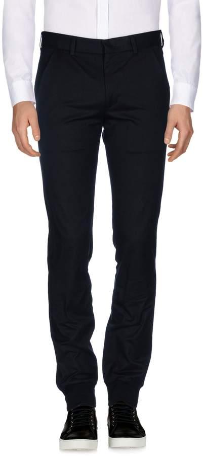 Chalayan Casual pants - Item 13061695