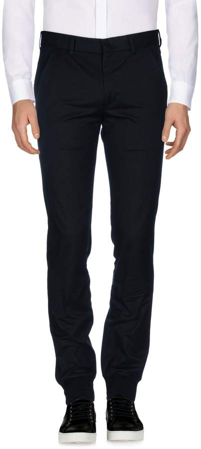 Chalayan Casual pants - Item 13061695HA