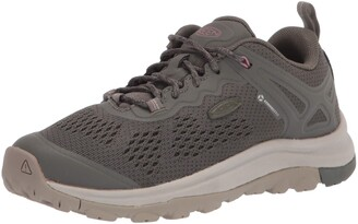 Keen Women's Terradora 2 Vent Low Height Hiking Shoe