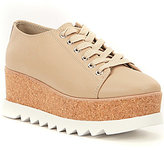 Steve Madden Korrie Platform Sneakers