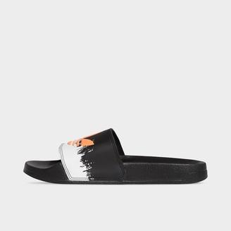 adidas Men's Adilette Lite Slide Sandals
