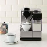 Nespresso DeLonghi Lattissima Touch Espresso Maker