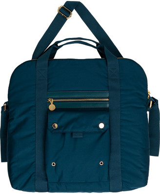 Stella McCartney Kids Solid Diaper Bag