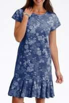Fresh Produce Cotton Summer Dress