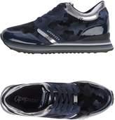 Apepazza Low-tops & sneakers - Item 11221256