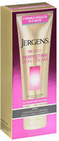 Jergens BB Body Skin Perfecting Cream All Medium Deep Skin Tones
