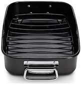 Marks and Spencer 39cm Pro Non-Stick Roast & Rack