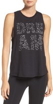 Free People Women's Fp Movement Valley Tank