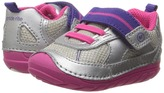 Stride Rite SM Jamie Girl's Shoes