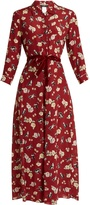 Max Mara Polder dress