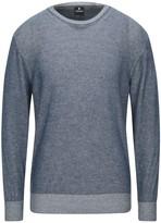 ANDREA FENZI Sweaters - Item 39713363