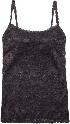 Cosabella Never Say Never Sassie Stretch-lace Camisole