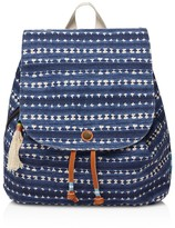 Toms Poet Backpack