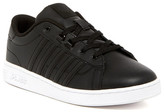 K-Swiss Hoke Sneaker (Big Kid)