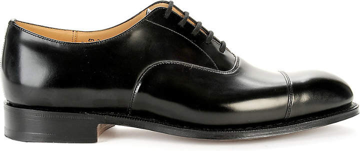 Church's Consul G Oxford shoes