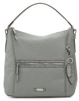 Jessica Simpson Nadine Hobo Bag