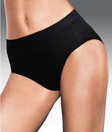 Maidenform Control It® Seamless Shaping Brief 2-Pack