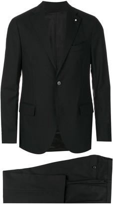 Lardini Executive Fit Suit