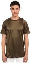 Marc Jacobs Sunset Oversize Jersey T-Shirt