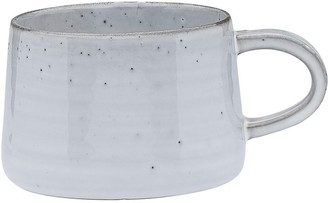 Ecology Ottawa Collection Collection White Orchid Mug 365ml