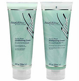 Nick Chavez Traditions Yucca Shampoo and Conditioner Duo