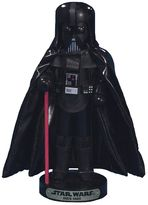 Kurt Adler 10-in. Star Wars Darth Vader Christmas Nutcracker