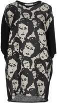 Les Copains Short dresses - Item 34753795