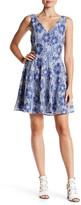 BB Dakota Chastain Lace Dress