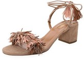 Aquazzura Wild Thing Heel