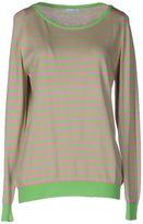 Ballantyne Sweaters - Item 39693803