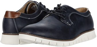Deer Stags Axel (Grey) Men's Shoes