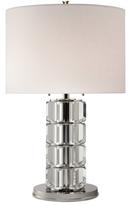 Ralph Lauren Brookings Table Lamp