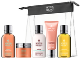 Molton Brown Ladies' Carry-on Bodycare Gift Set