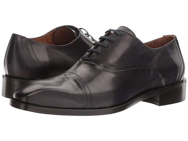 Donald J Pliner Valerico Men's Shoes