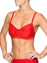 Athleta Twister Bikini